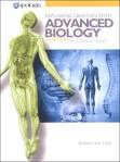 Adv. Bio. Book